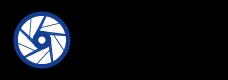 De Lange Motors Logo